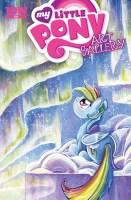 MyLittlePony_Gallery copy
