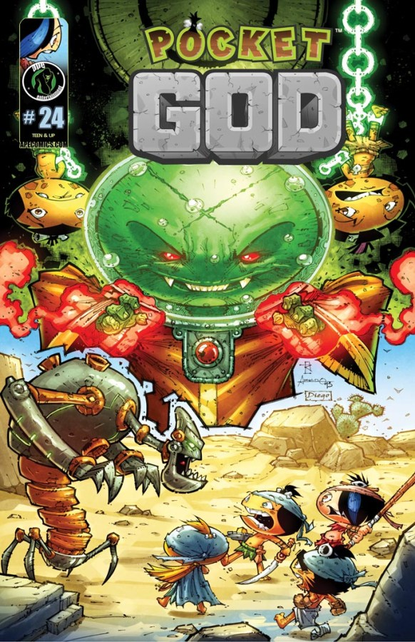 POCKET_GOD_24_00_Cover