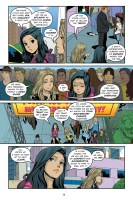 PR3Preview_Page_3
