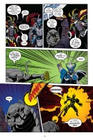 PR3Preview_Page_6
