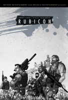 Rubicon-GN-Cover