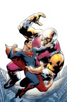 SUPERMAN_MONGUL