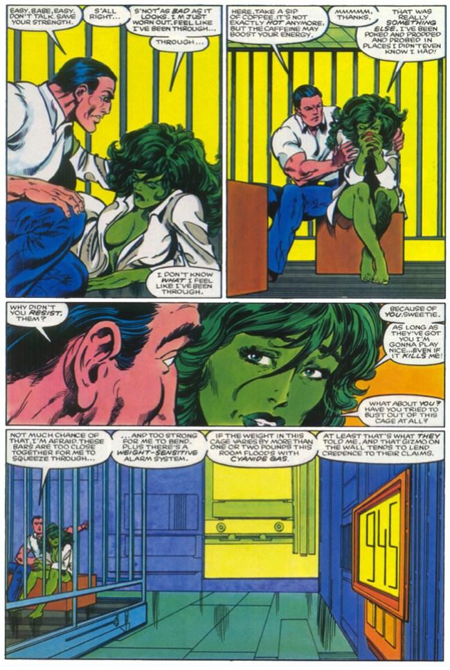 She-Hulk11