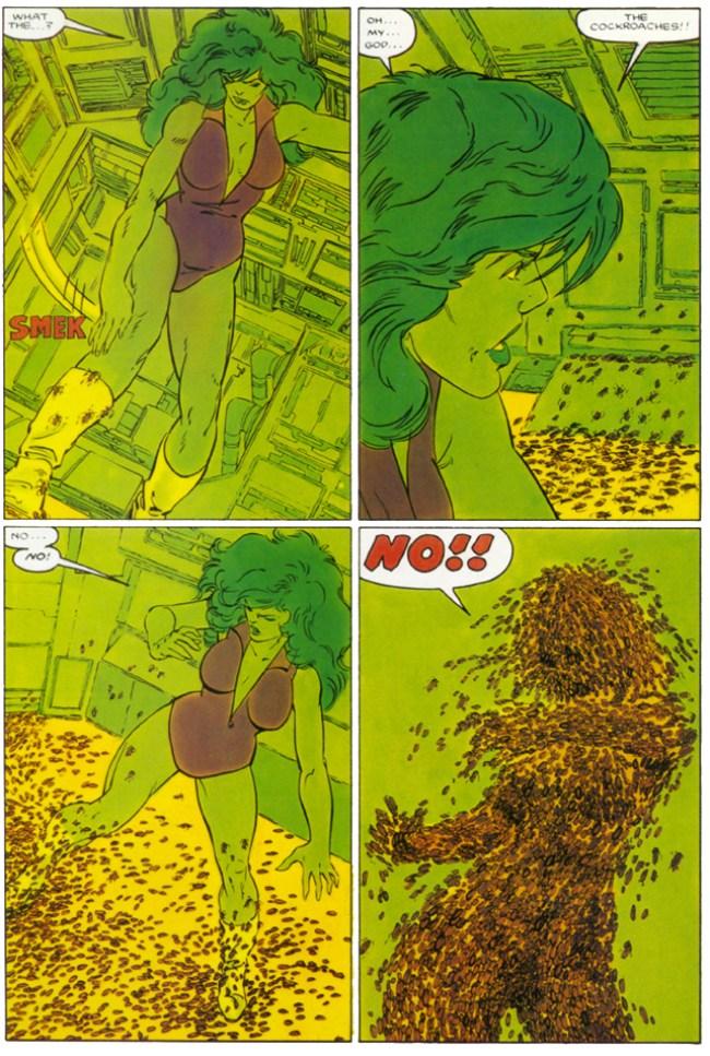 She-Hulk21