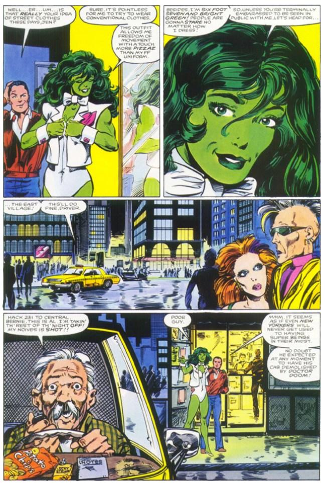 She-Hulk3
