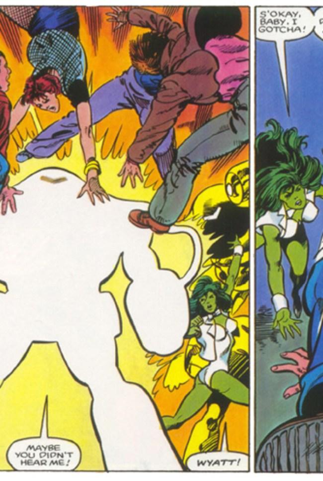 She-Hulk5