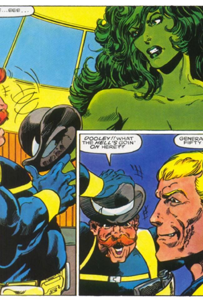 She-Hulk8
