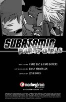Subatomic_Party_Girls_02-2
