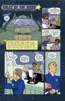 The-Thrilling-Adventure-Hour-Preview-PG7