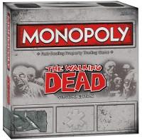 The-Walking-Dead_MN_3D-boxtop_print