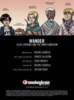 Wander_03-2