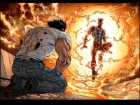 WolverineJapansMostWanted_7_Preview2