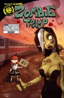 Zombie Tramp_1_cover