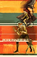 peterpanz_deluxehc_cover