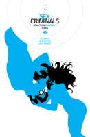 sexcriminals3-cover