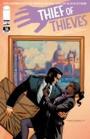 thiefofthieves16_cover