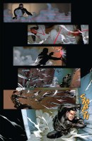 Action01-3