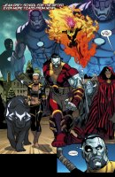 All_New_X-Men_17_Preview-1