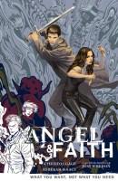 AngelAndFaith_v5