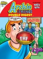 ArchieAndFriendsDoubleDigest_31-0