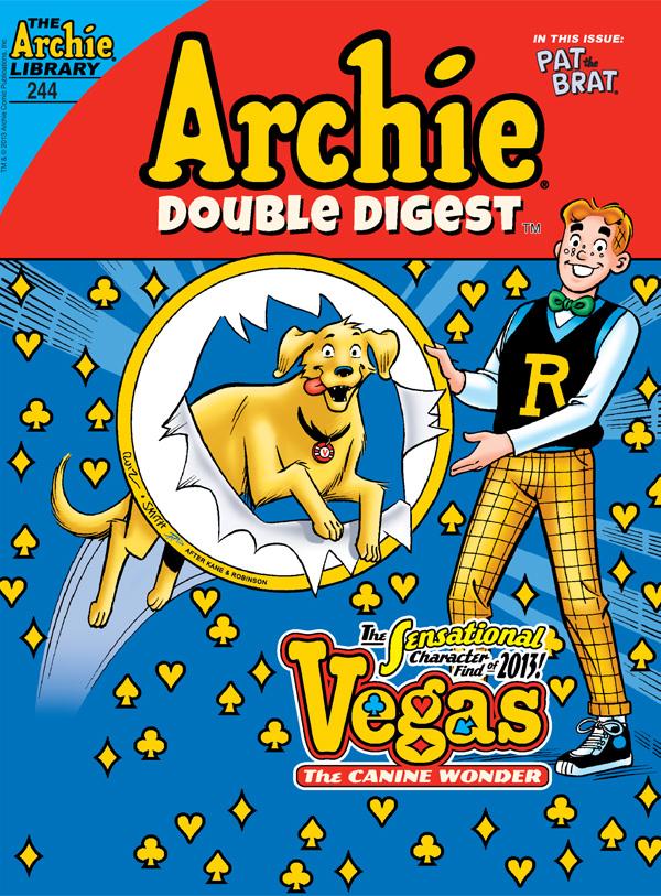 ArchieDoubleDigest_244-0