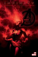 Avengers19Cover