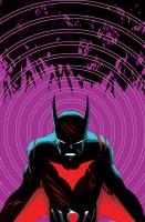 Batman_Beyond_UNI_5