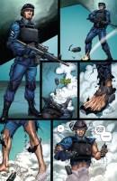 BionicMan23-1