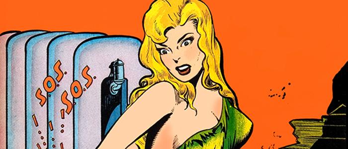 Brenda-Starr-Comic-Books-FEATURE