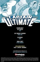 Captain_Ultimate_02-2