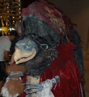 DragonCon-2013-05