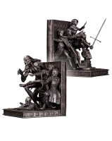 FablesBookends