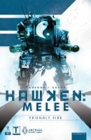 Hawken_v2_Melee_002_Cover