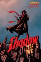 ShadowYO05-Cov-Samnee