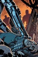 TerminatorSalvation_FinalBattle_1