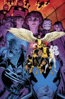 X-Men Battle of Atom_1_cover