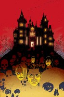 ghosted-vol01-web-72