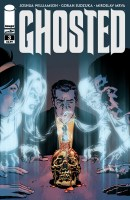 ghosted03_cover