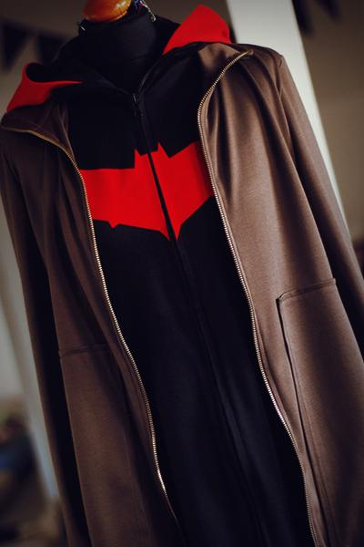 red+hood