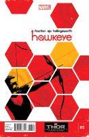 8152120-hawkeye-13