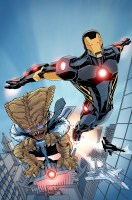 A+X-16-COVER_ironmanbroo