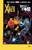 ANX17Cover