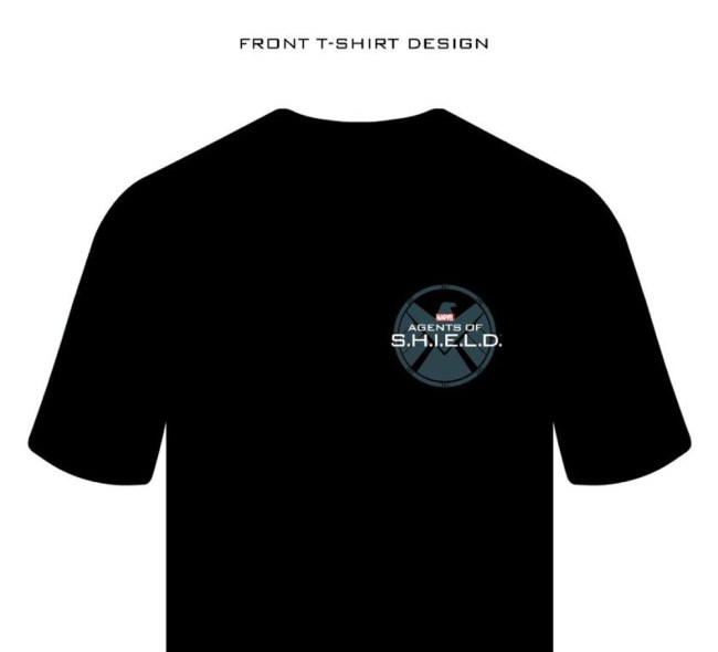 Agents-of-S.H.I.E.L.D.-Front