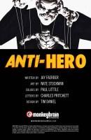 Anti-Hero_04-2