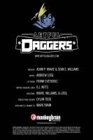 Artful_Daggers_08-2