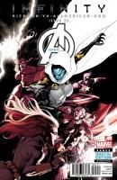 Avengers_23_Cover