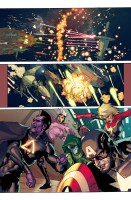 Avengers_23_Preview_2