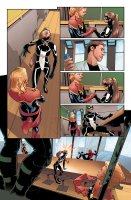 Avengers_Assemble_21_Preview_2