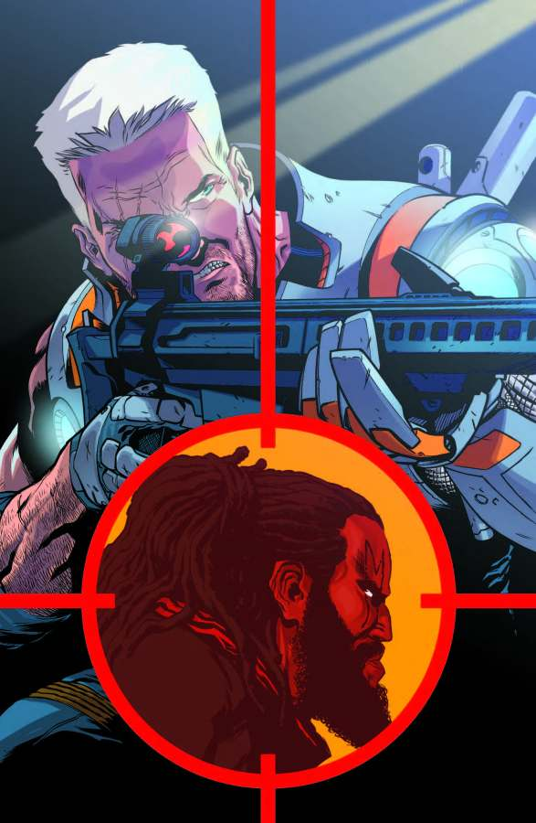 Cable_and_X-Force_18_Cover