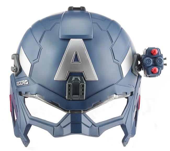 Captain-America-Battle-Helmet-A6303